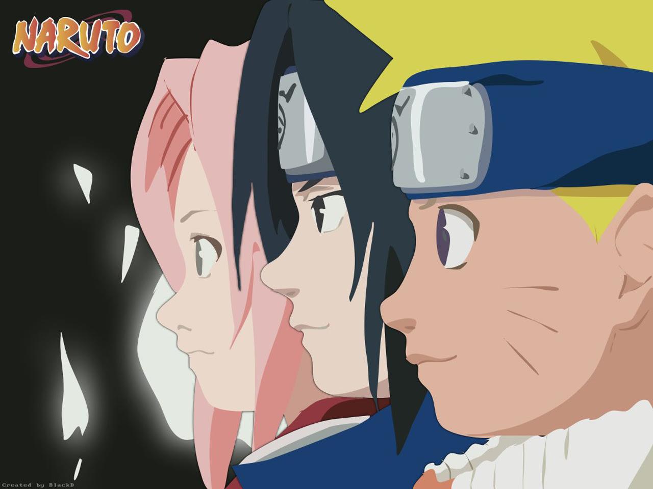 アニメ壁紙 無料ダウンロード Naruto ナルト narutoの壁紙