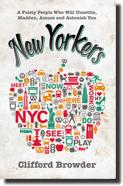 New Yorkers 2