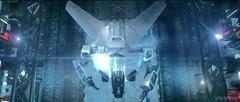 ROBOTECH-2-02
