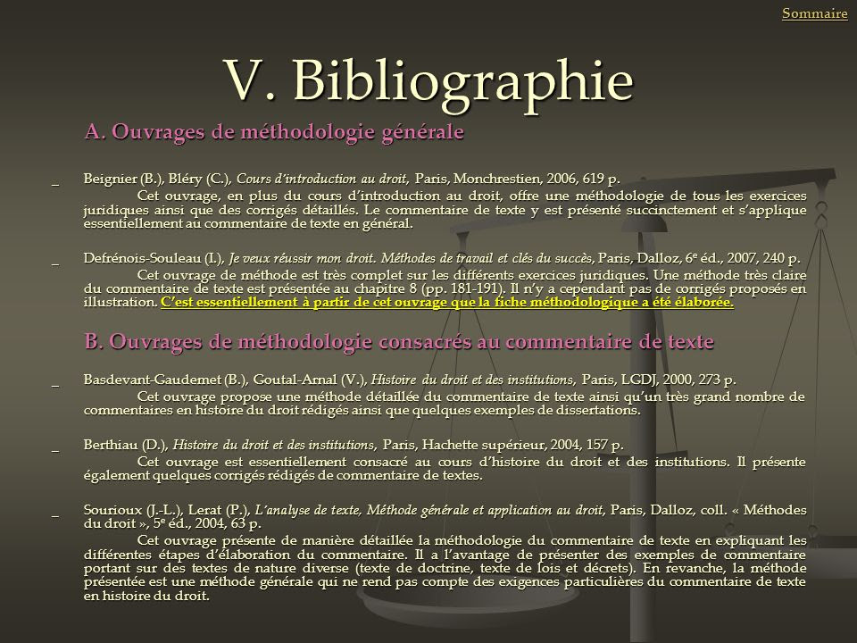 Dissertation philosophie desir bonheur