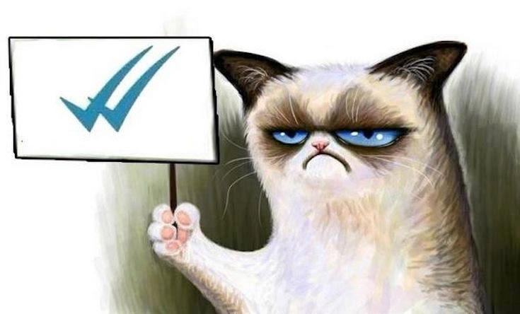 Emoticones para Facebook que no conocias