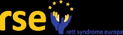 Rett Syndrome Europe
