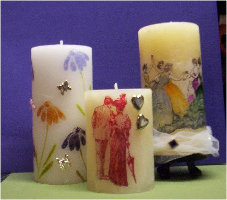 Stamped_Candles