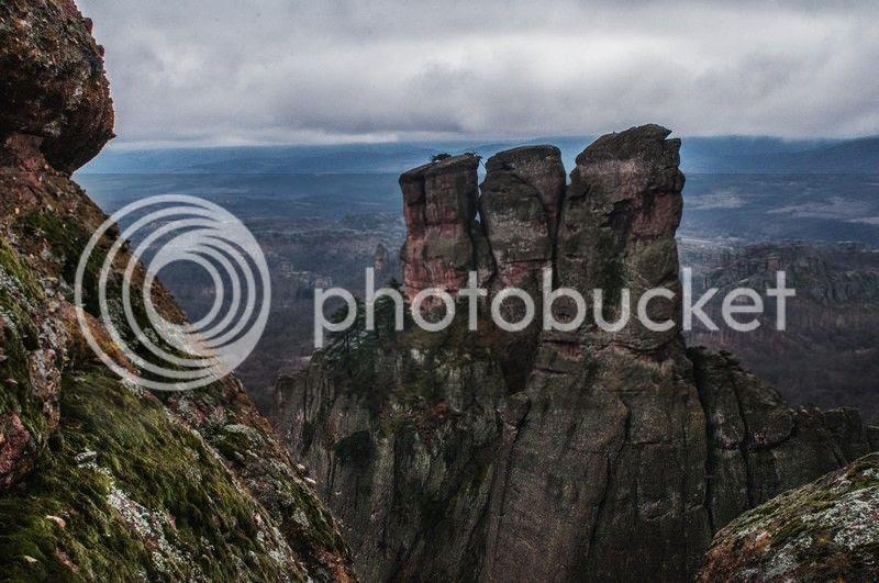 photo fortress6_zpsce3cffb0.jpg