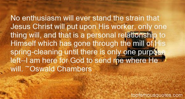 Leaning On God Quotes Best 10 Famous Quotes About Leaning On God