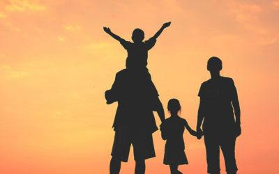Αποτέλεσμα εικόνας για γονέων και παιδιών