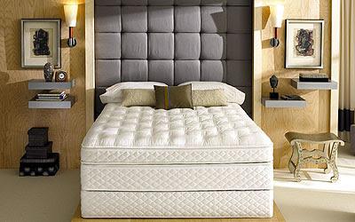 Sleep Number Bed - Yenra