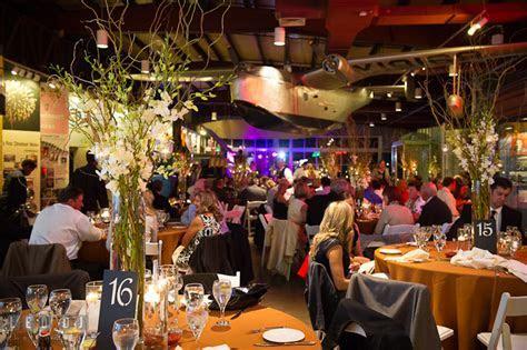 Baltimore Museum of Industry Wedding: Chelsea   Michael