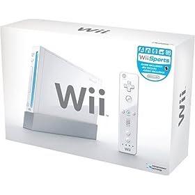 Nintendo Wii Hula Hoop