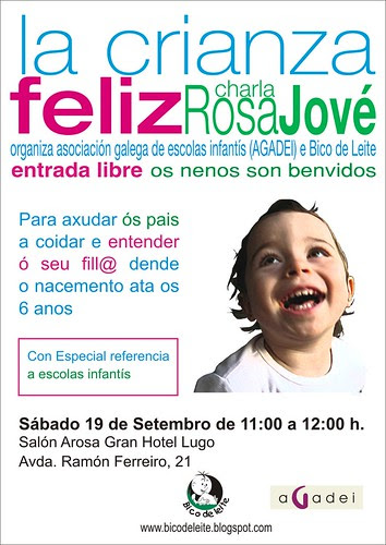 Bico de leite_Cartel Rosa Jové
