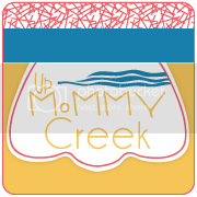 Up Mommy Creek