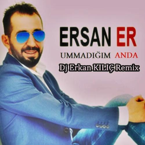 Ersan Er Tanrim Mp3 Yukle Images Səkillər