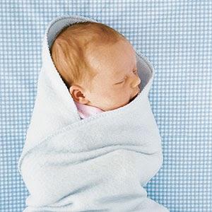 Pacifiers Bottles And Breastfeeding Easy Ways To Wean