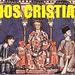 reinos cristianos