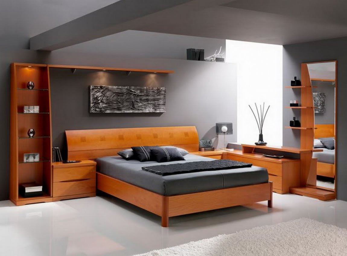 Mens Small Bedroom Ideas Modern Male Design Best On Budget Masculine Colors Atmosphere Decorating For Teenage Girls Designs Rooms Spaces Guest Room Apppie Org