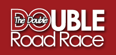 Double Road Race