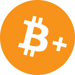 Bitcoin Cash Icon Png How To Get 1 Bitcoin A Day
