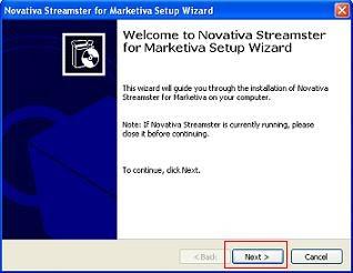 Trading forex gratis selain marketiva