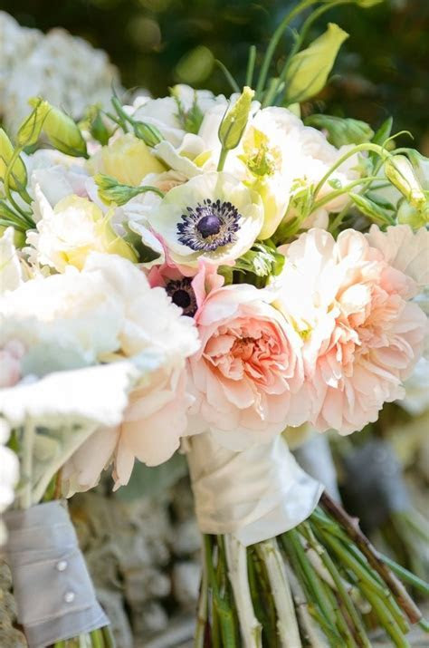 How to Preserve Your Wedding Bouquet   POPSUGAR Home
