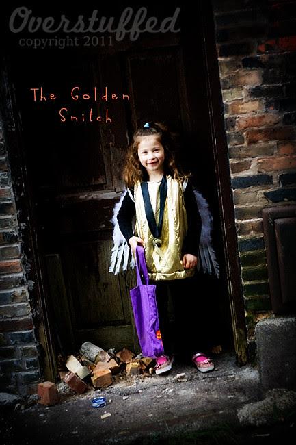 IMG_2490 Sophia Halloween web