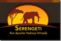 vSphere Big Data Extensions v1.0 Beta