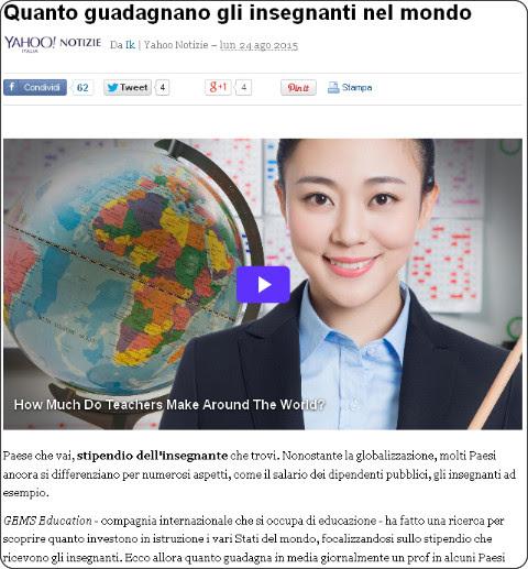 https://it.notizie.yahoo.com/quanto-guadagnano-gli-insegnanti-nel-mondo-084657986.html
