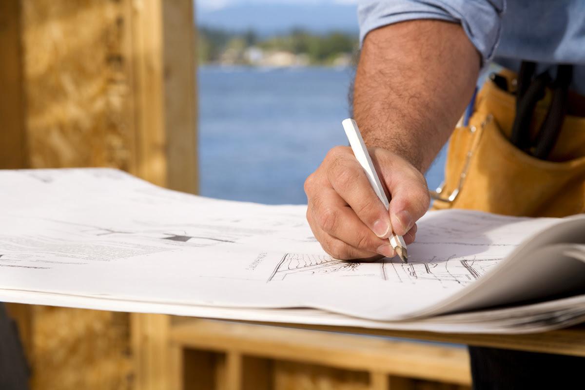 141114 homecontractor stock