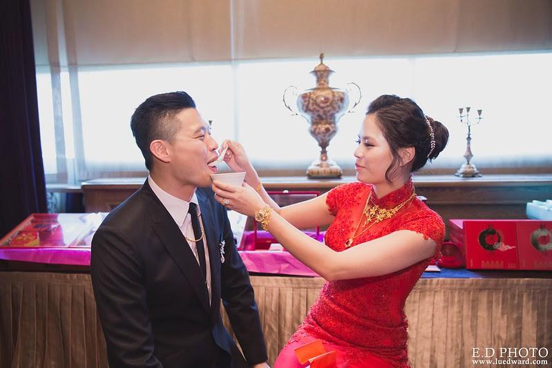 Ethan&Cora 訂婚精選-0072