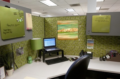 ideas to decorate your office. Brilliant Decorate How To Decorate Your Office Throughout Ideas To Decorate Your Office