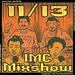 IMC-Mixshow-Cover-1311-thumb