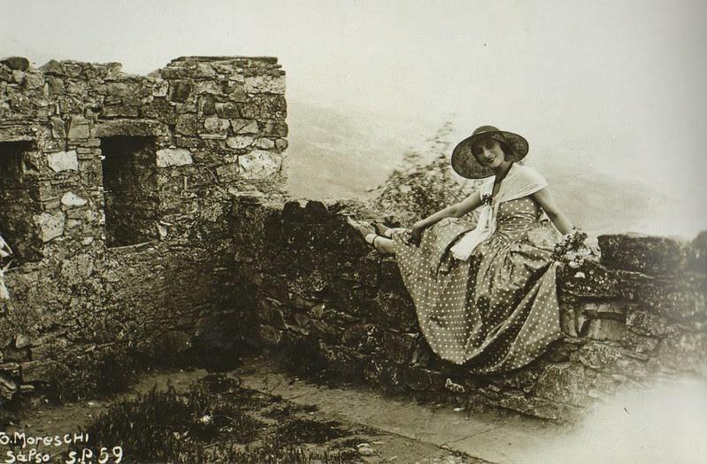 Anna Pavlova1