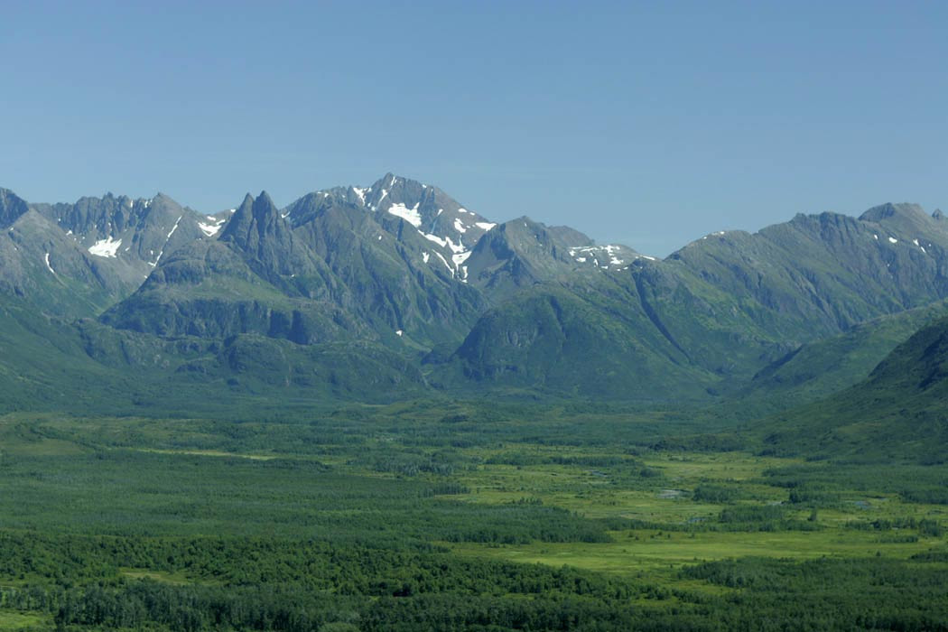 File:Togiak Wilderness.jpg  Wikipedia, the free encyclopedia