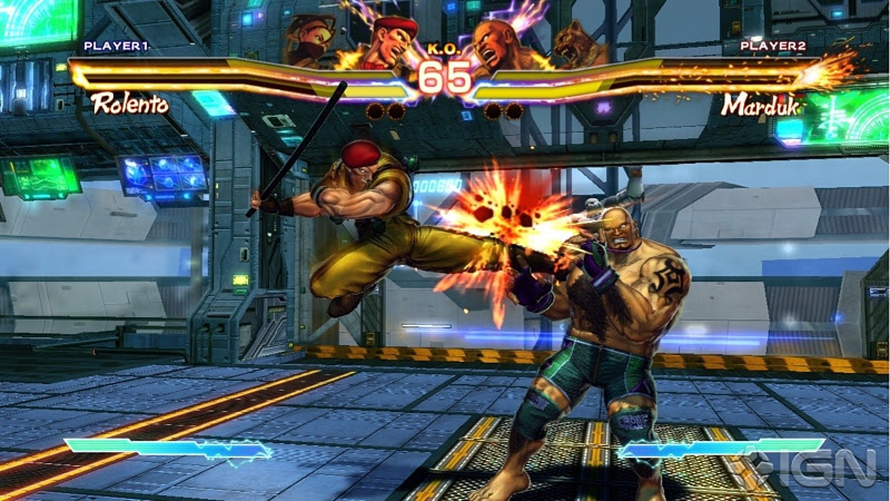 Street Fighter X Tekken,Street,Fighter,Tekken,الاكشن,القتال,سكايدرو,Street Fighter,تيكين,تيكن,لعبة قتال,Street Fighter X Tekken Skidrow,Skidrow
