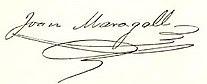 Signatura maragall.jpg