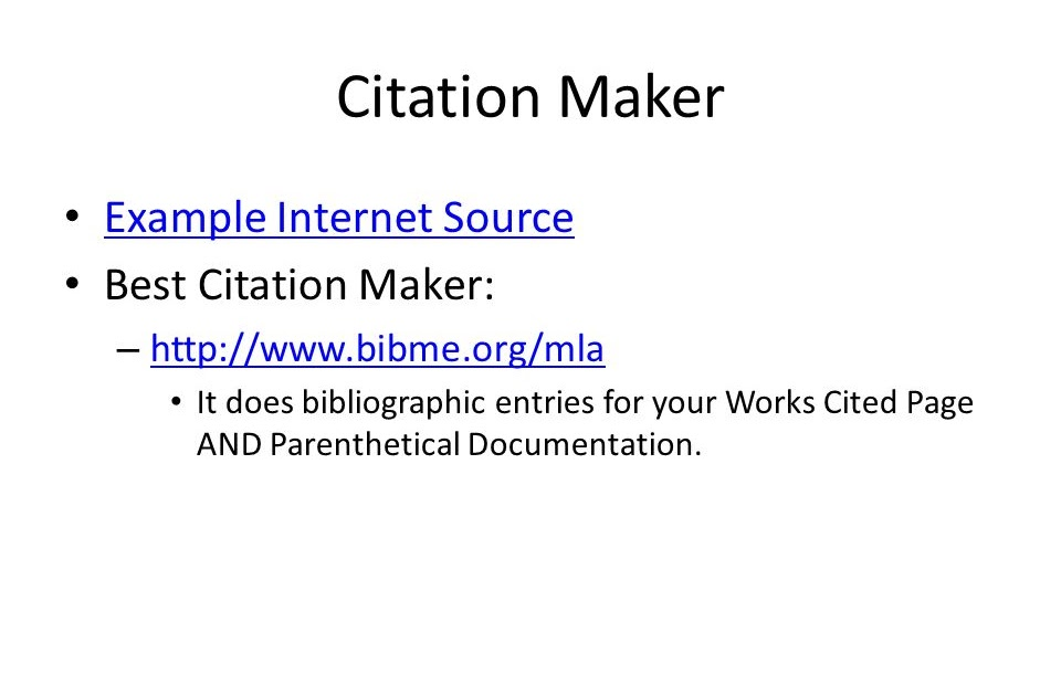 How do i cite my sources in apa format simple letter for job application