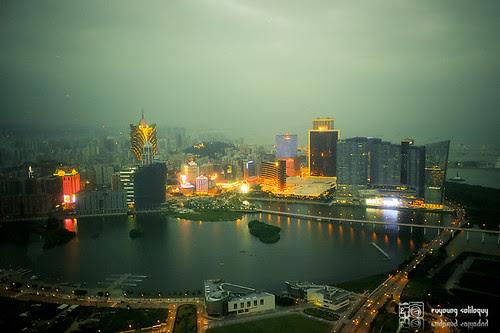 Samsung_NX100_Macau_27