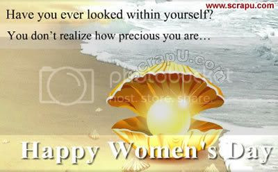 Women Day Images Pictures Women Day Status Sms
