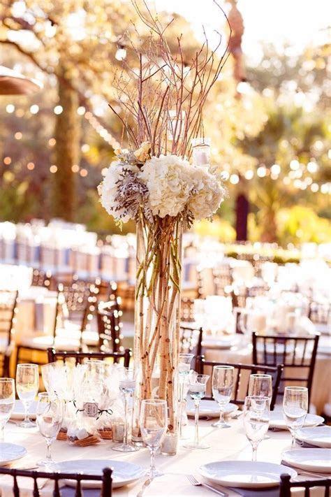 17 Best ideas about Tall Vases Wedding on Pinterest   Tall