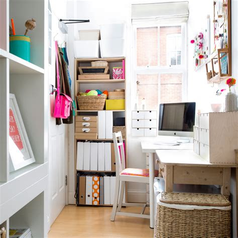 small home office ideas stir creativity  matter