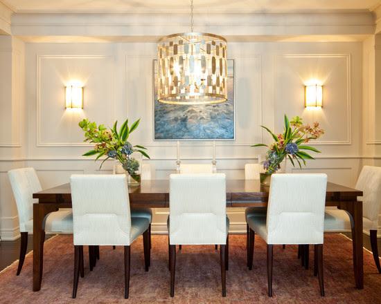 Dining Room (Toronto)