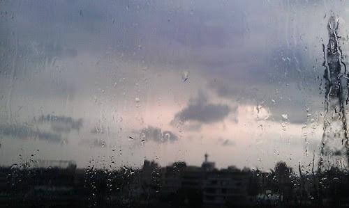 Skyline - 20120623 by 我是歐嚕嚕 (I'm Olulu...)