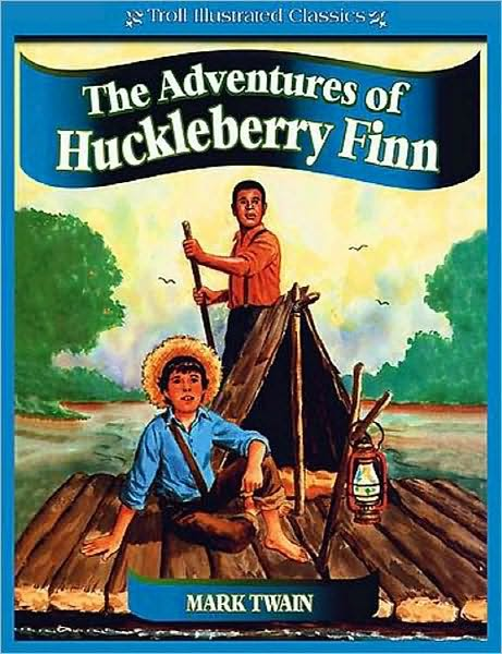 adventures of huckleberry finn final essay essay 12 great argumentative essay topics on huckleberry finn huckleberry finn is a fictional character who appeared in mark's twain book the adventures of huckleberry finn this novel firstly appeared in the united kingdom in 1884it is known to be named among the great american novels.