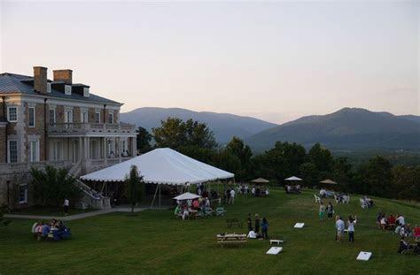 Grace Estate Winery, 5273 Mount Juliet Farm, Crozet, VA