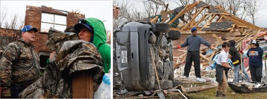 storm-damage_01-19-2016.jpg