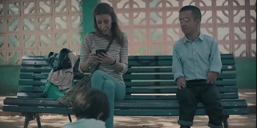 Torcidos (2021) Streaming Full