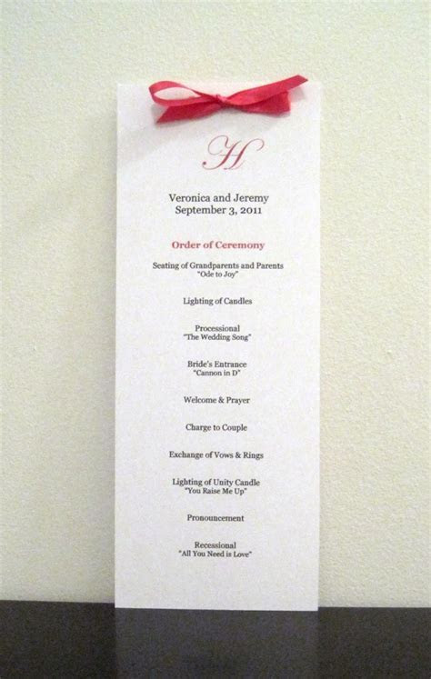 A to Z Wedding Stationery: Now Available: Two New Wedding
