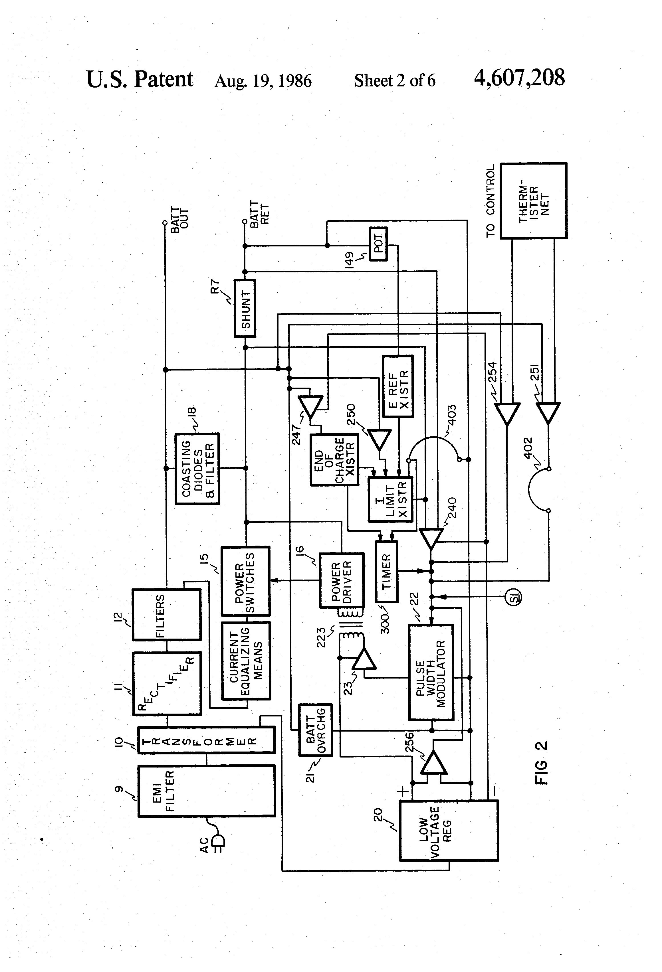 Diagram Delta Q Charger Wiring Diagram Full Version Hd Quality Wiring Diagram Gfsiguidebook Hoteldongwe It