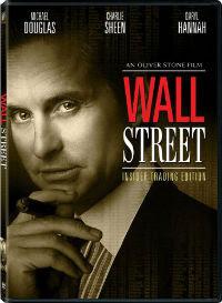 Bildresultat för finansfilmer