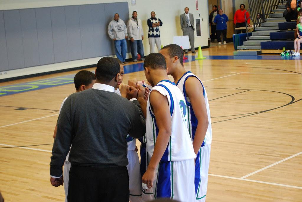 Wendell Championship 061
