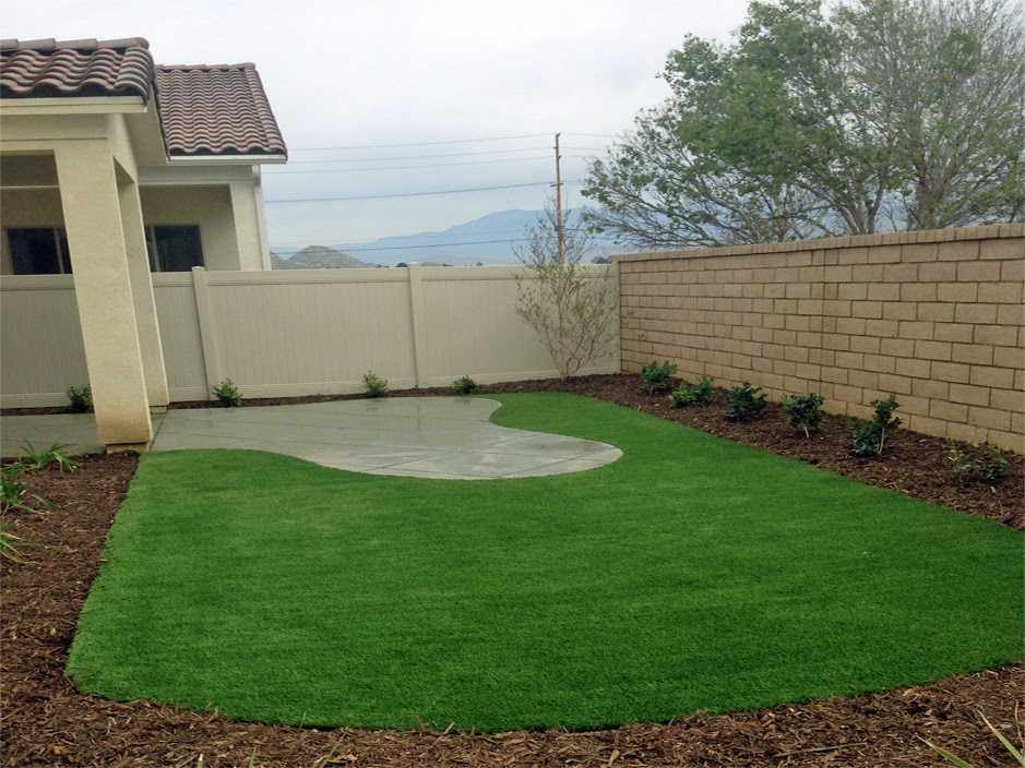 synthetic grass installation modesto california 9871
